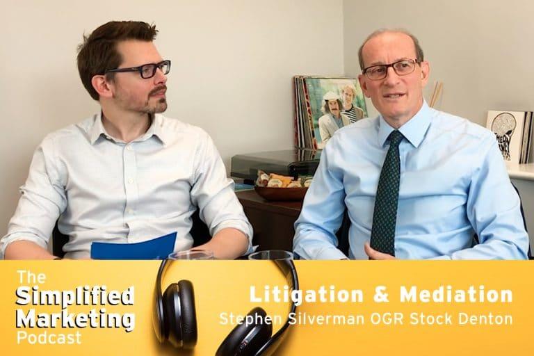 Litigation-Mediation-OGR